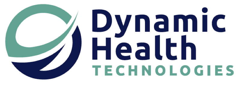 Dynamic Health Technologies